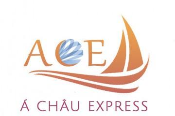 Điều gì khiến Á Châu Express luôn là sự lựa chọn tốt nhất của khách hàng?